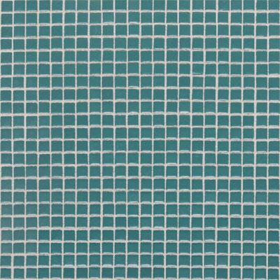 Daltile Athena Mosaics Solid 12 x 12 Aegean Tile & Stone