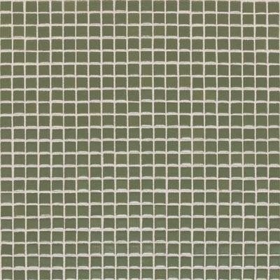 Daltile Athena Mosaics Solid 12 x 12 Avocado Tile & Stone