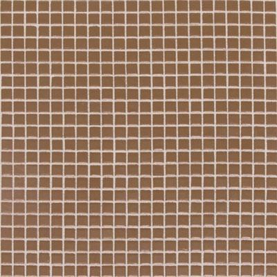 Daltile Athena Mosaics Solid 12 x 12 Camel Tile & Stone