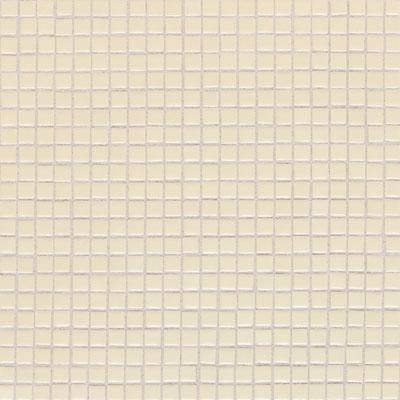 Daltile Athena Mosaics Solid 12 x 12 Crisp Linen Tile & Stone