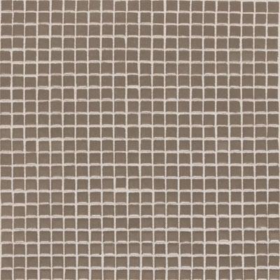 Daltile Athena Mosaics Solid 12 x 12 Elemental Tan Tile & Stone