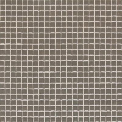 Daltile Athena Mosaics Solid 12 x 12 Pebble Tan Tile & Stone