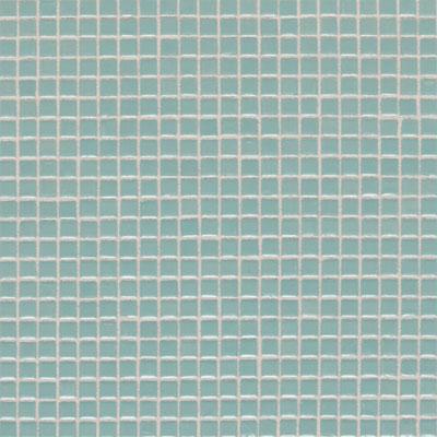 Daltile Athena Mosaics Solid 12 x 12 Spa Tile & Stone