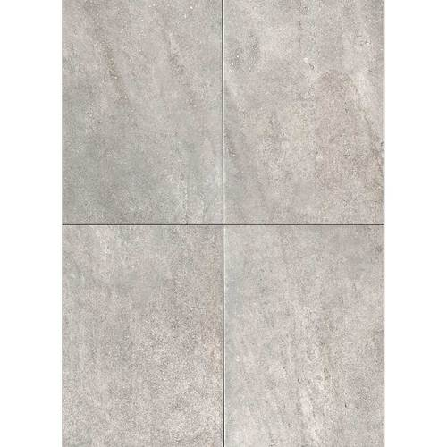 Daltile Avondale 10 x 14 Castle Rock Tile & Stone