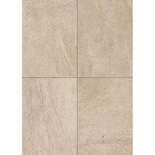 Daltile Avondale 10 x 14 Chateau Creme Tile & Stone