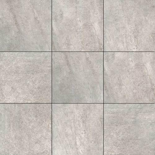 Daltile Avondale 18 x 18 Castle Rock Tile & Stone
