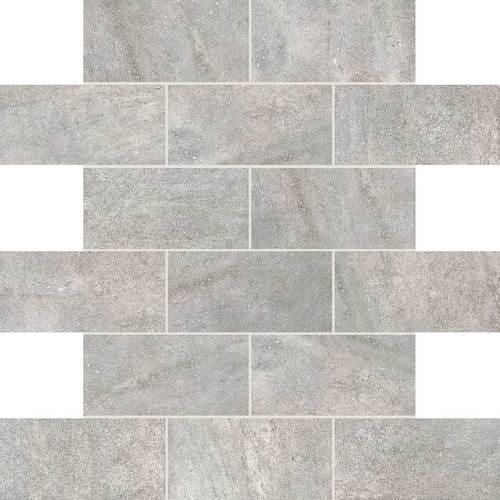 Daltile Avondale Mosaic Castle Rock Tile & Stone