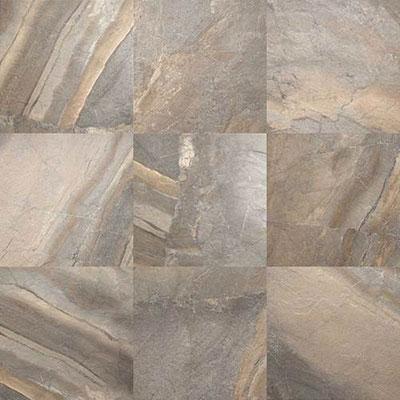 Daltile Ayers Rock 13 x 13 Majestic Mound Tile & Stone