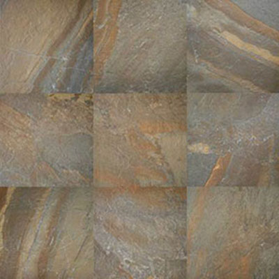 Daltile Ayers Rock 13 x 20 Rustic Remnant Tile & Stone