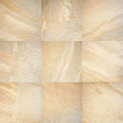 Daltile Ayers Rock 13 x 13 Solar Summit Tile & Stone