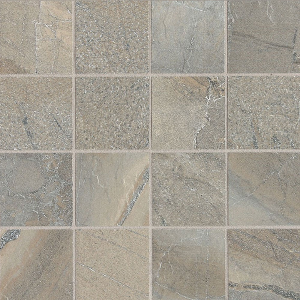 Daltile Ayers Rock Mosaic Majestic Mound Tile & Stone
