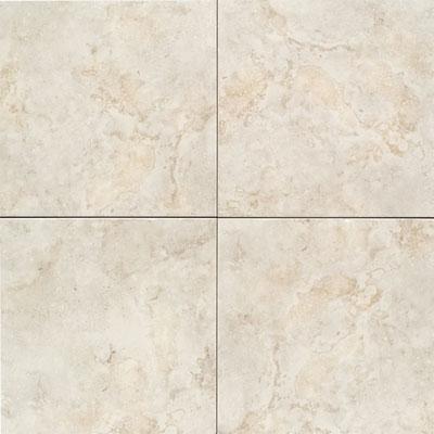 Daltile Brancacci 18 x 18 Aria Ivory Tile & Stone