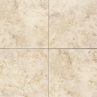 Daltile Brancacci 18 x 18 Windrift Beige Tile & Stone