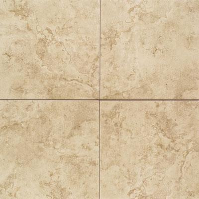 Daltile Brancacci 18 x 18 Fresco Caffe Tile & Stone
