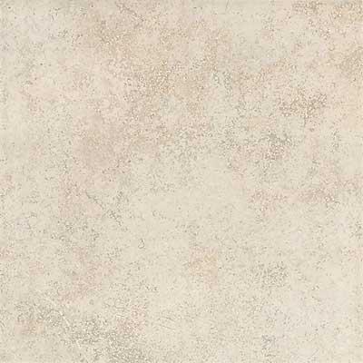 Daltile Brixton 6 x 6 Bone Tile & Stone