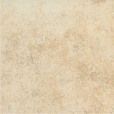 Daltile Brixton 6 x 6 Sand Tile & Stone