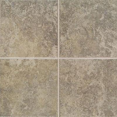 Daltile Castle De Verre 20 x 20 Grey Stone Tile & Stone