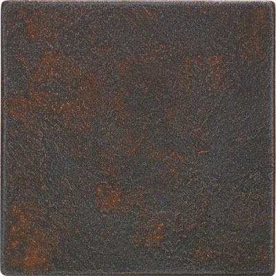 Daltile Castle Metals Wrought Iron Field Tile Tile & Stone