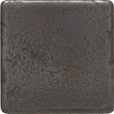 Daltile Castle Metals Wrought Iron Tumbled Stone Field Tile Tile & Stone