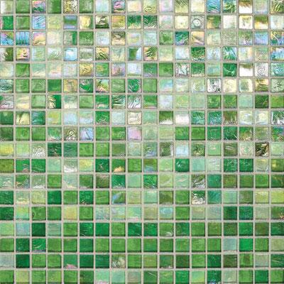 Daltile City Lights Glass Mosaic Fiji Tile & Stone