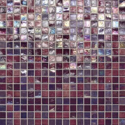 Daltile City Lights Glass Mosaic Tokyo Tile & Stone