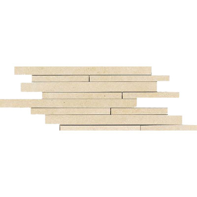 Daltile City View 9 x 18 Brick Joint Harbour Mist Random Linear Tile & Stone