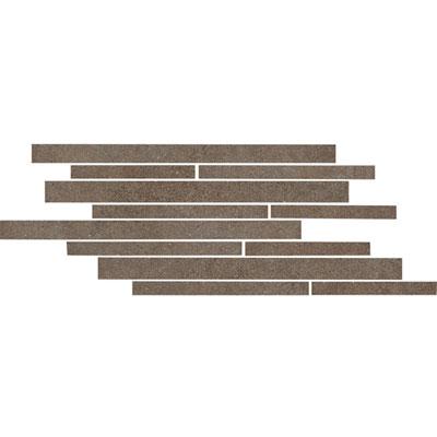 Daltile City View 9 x 18 Brick Joint Neighborhood Park Random Linear Tile & Stone
