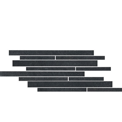 Daltile City View 9 x 18 Brick Joint Urban Evening Random Linear Tile & Stone