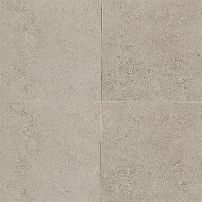 Daltile City View 24 x 24 Skyline Gray Tile & Stone