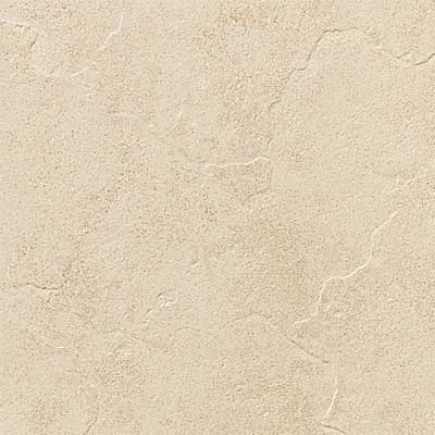Daltile Cliff Pointe 6 x 18 Beach Tile & Stone