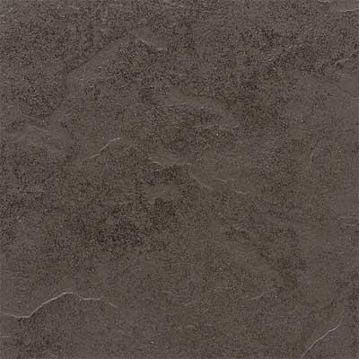 Daltile Cliff Pointe 6 x 18 Earth Tile & Stone