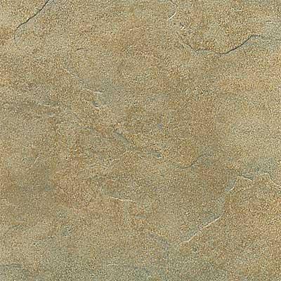 Daltile Cliff Pointe 6 x 18 Moss Tile & Stone
