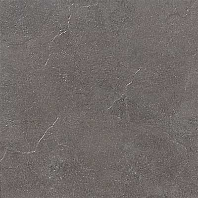 Daltile Cliff Pointe 6 x 18 Mountain Tile & Stone