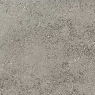Daltile Cliff Pointe 6 x 18 Rock Tile & Stone