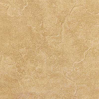 Daltile Cliff Pointe 12 x 12 Sunrise Tile & Stone