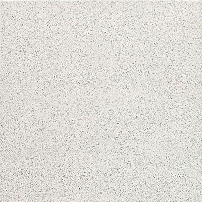 Daltile Colour Scheme 6 x 12 Arctic White Speckle Tile & Stone