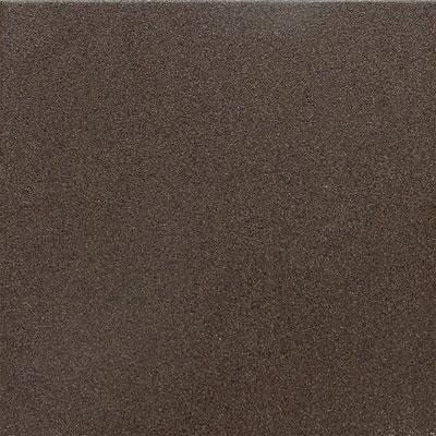 Daltile Colour Scheme 6 x 18 Artisan Brown Speckle Tile & Stone