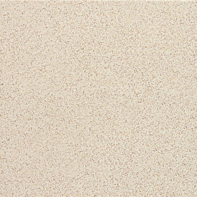 Daltile Colour Scheme 6 x 12 Biscuit Speckle Tile & Stone