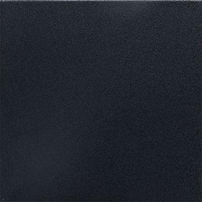 Daltile Colour Scheme 6 x 18 Black Solid Tile & Stone