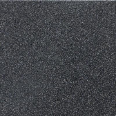 Daltile Colour Scheme 6 x 18 Black Speckle Tile & Stone
