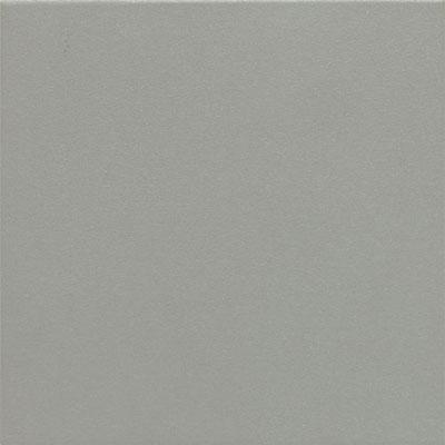 Daltile Colour Scheme 6 x 12 Desert Gray Solid Tile & Stone