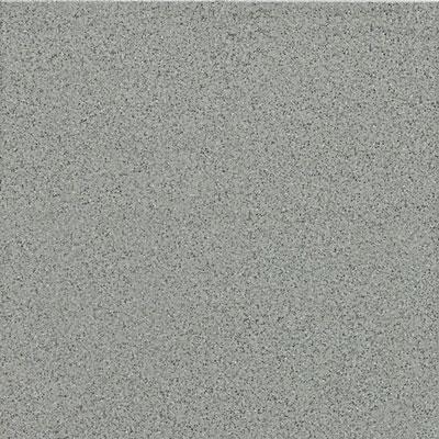 Daltile Colour Scheme 6 x 18 Desert Gray Speckle Tile & Stone