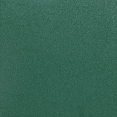 Daltile Colour Scheme 6 x 12 Emerald Solid Tile & Stone