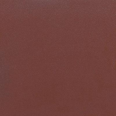 Daltile Colour Scheme 6 x 12 Fire Brick Solid Tile & Stone