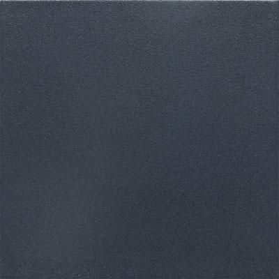 Daltile Colour Scheme 6 x 12 Galaxy Solid Tile & Stone