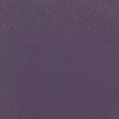 Daltile Colour Scheme 6 x 12 Grapple Solid Tile & Stone