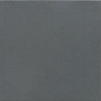Daltile Colour Scheme 6 x 18 Suede Gray Solid Tile & Stone