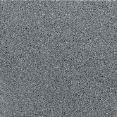 Daltile Colour Scheme 6 x 18 Suede Gray Speckle Tile & Stone