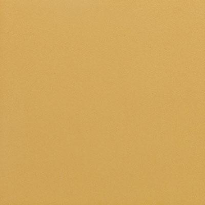 Daltile Colour Scheme 6 x 12 Sunbeam Solid Tile & Stone