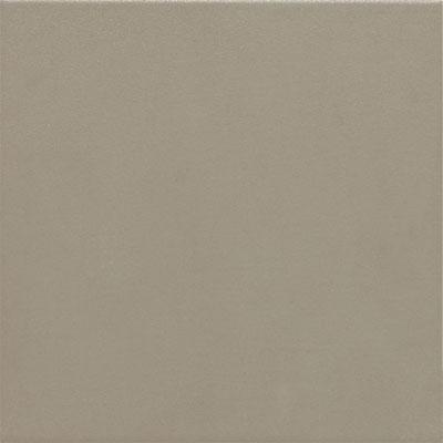 Daltile Colour Scheme 6 x 12 Uptown Taupe Solid Tile & Stone